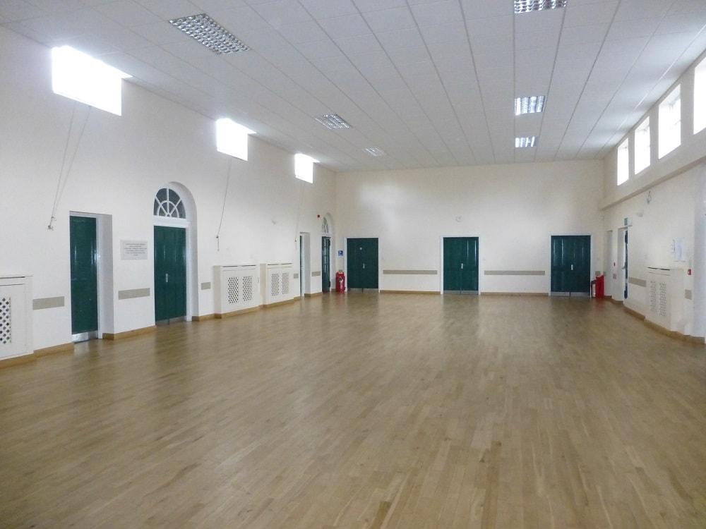 Main Hall 1 sm-min