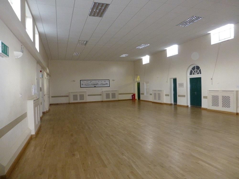 Main Hall 2 sm-min